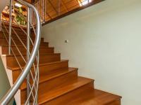 Prodej domu v osobním vlastnictví 329 m², Libomyšl