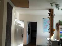 vstup do dětského pokoje - Prodej domu v osobním vlastnictví 230 m², Jince