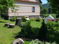 Prodej domu v osobním vlastnictví 230 m², Jince