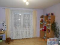 ložnice v patře - Prodej domu v osobním vlastnictví 230 m², Jince