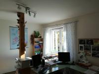 pracovna v patře - Prodej domu v osobním vlastnictví 230 m², Jince