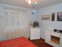 ložnice v přízemí domu - Prodej domu v osobním vlastnictví 230 m², Jince