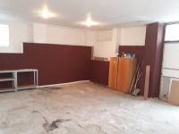 Garáž. - Pronájem domu v osobním vlastnictví 125 m², Otmíče