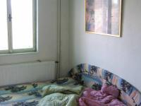 Ložnice přízemí. - Prodej domu v osobním vlastnictví 241 m², Zbinohy