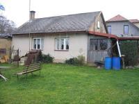 Vejminek. - Prodej domu v osobním vlastnictví 241 m², Zbinohy