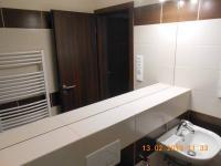 Prodej bytu 4+kk v osobním vlastnictví 109 m², Praha 9 - Kbely