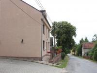 Prodej domu v osobním vlastnictví 230 m², Kounov