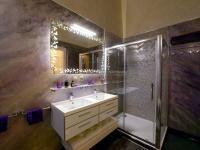 Pronájem bytu 3+1 115 m², Praha 2 - Nové Město