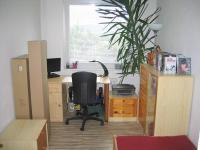 Pokoj. - Prodej domu v osobním vlastnictví 356 m², Beroun