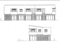 Prodej bytu 2+kk v osobním vlastnictví 43 m², Vir