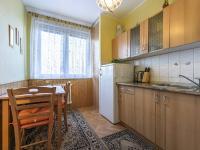 Prodej bytu 3+1 v osobním vlastnictví, 90 m2, Lochovice