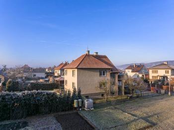 Byt 3+1 na prodej, Lochovice