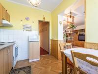 Prodej bytu 3+1 v osobním vlastnictví 90 m², Lochovice