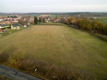 Prodej pozemku 2978 m², Stříbrná Skalice