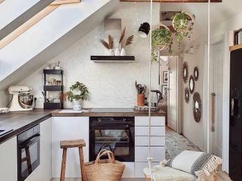 Prodej bytu 3+kk v osobním vlastnictví 54 m², Příbram