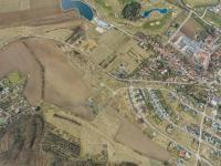 Prodej pozemku v osobním vlastnictví 1209 m², Vysoký Újezd