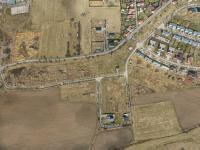 Prodej pozemku v osobním vlastnictví 1234 m², Vysoký Újezd