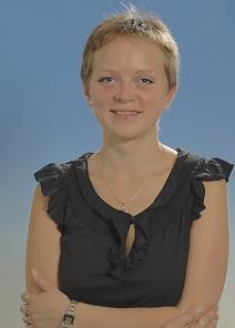 Romana Buriánková