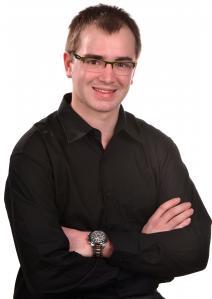 Bc. Tomáš Olbrich jr