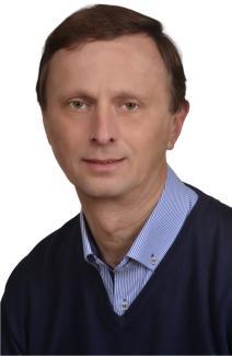 Ing. Pavel Janouš