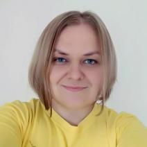 Monika Pličková