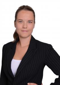 Mgr. Kamila Vaculíková