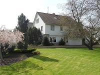 Prodej domu v osobním vlastnictví, 242 m2, Zbelítov