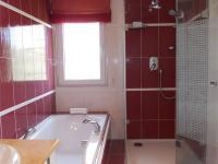 Prodej domu v osobním vlastnictví 242 m², Zbelítov