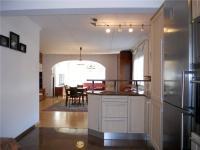 Kuchyně (Prodej domu v osobním vlastnictví 242 m², Zbelítov)