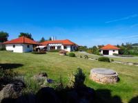 Prodej domu v osobním vlastnictví 157 m², Týnec nad Sázavou