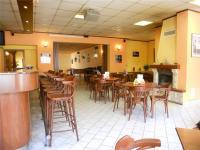 Prodej komerčního objektu 448 m², Sedlec-Prčice