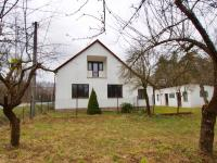 Prodej domu v osobním vlastnictví 80 m², Bystřice