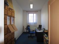 Pronájem kancelářských prostor 65 m², Týnec nad Sázavou