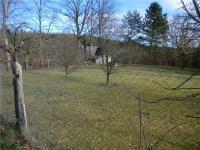 Prodej pozemku 393 m², Vlašim
