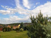 Prodej pozemku 479 m², Týnec nad Sázavou