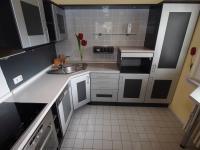Pronájem bytu 3+1 v osobním vlastnictví 70 m², Benešov