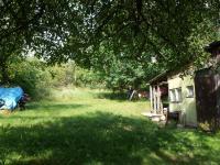 Prodej pozemku 3570 m², Český Šternberk