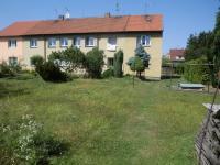 Prodej bytu 3+1 v osobním vlastnictví 84 m², Bystřice