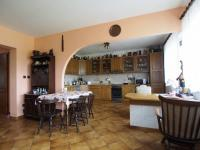Prodej domu v osobním vlastnictví 214 m², Pravonín