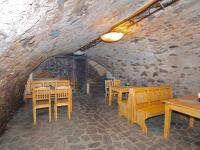 Vinárna (Prodej domu 600 m², Tábor)