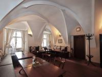 Jídelna (Prodej domu 600 m², Tábor)