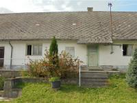 Prodej chaty / chalupy 71 m², Počepice