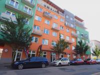 Prodej bytu 3+kk v osobním vlastnictví 70 m², Benešov