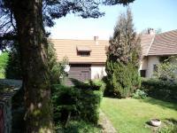 Prodej chaty / chalupy 141 m², Klučenice