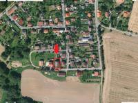 Prodej domu v osobním vlastnictví 248 m², Sedlec-Prčice