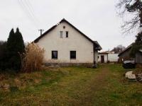 Prodej domu v osobním vlastnictví 102 m², Bystřice