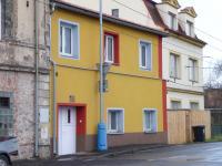 Prodej komerčního objektu 163 m², Teplice