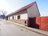 Prodej domu v osobním vlastnictví 201 m², Neveklov