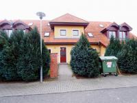 Prodej bytu 2+kk v osobním vlastnictví 45 m², Jesenice