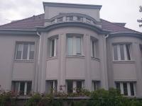 Pronájem bytu 3+1 v osobním vlastnictví 77 m², Praha 5 - Velká Chuchle